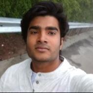 Satyam Gupta Class 10 trainer in Bangalore