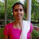 Aparna 					 Foundation photo