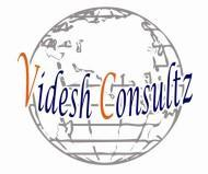 Videsh Consultz photo