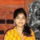 Mandira B. photo