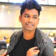 Azad Meeya Dance trainer in Kolkata
