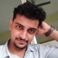 Swapnil Web Development trainer in Kalyan