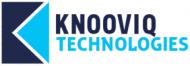 Knooviq Techonologies SAP institute in Mumbai