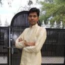 Rupender   Yadav photo