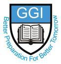 GGI Education photo