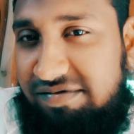 Shaikh Nabee Class 9 Tuition trainer in Mumbai