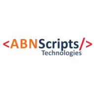 Abnscripts Technologies Data Science institute in Pune