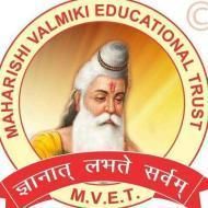 Mv Education photo