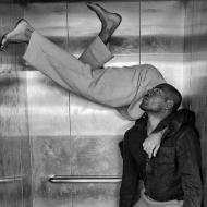Sebastian Nicholas Dance trainer in Mumbai