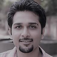Jyotirmoy Mishra Engineering Diploma Tuition trainer in Bhubaneswar