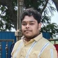 Akshay Gupta Class I-V Tuition trainer in Hyderabad