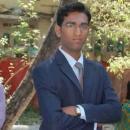 Prasad Khadse photo