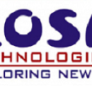 Kosmik Technologies Pvt. Ltd. picture