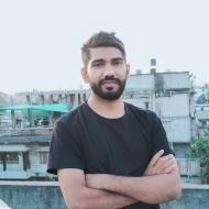 Imran Hussain Class I-V Tuition trainer in Guwahati
