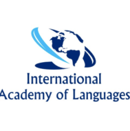 International Academy of Langauage Thane Spoken English institute in Thane