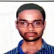 Raghav Maheshwari UPSC Exams trainer in Ghaziabad