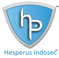 Hesperus Indosec photo