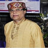 Kush Gupta Vocal Music trainer in Kolkata