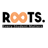 ROOTS education Class 9 Tuition institute in Bangalore