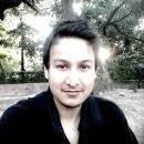 Vikram Bhandari photo