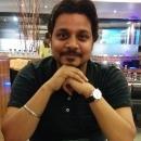 Amit Swarup photo