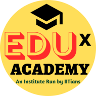 EduX Institute NEET-UG institute in Chennai
