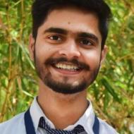 Ritesh Rai Electronics Repair trainer in Bangalore