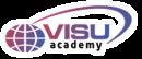 Visu Academy Limited photo