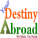 DESTINY ABROAD photo
