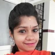 Priyanka MBBS & Medical Tuition trainer in Bangalore
