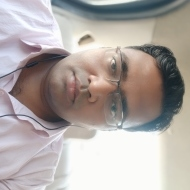 Deepak Gupta Microsoft Excel trainer in Kalyan