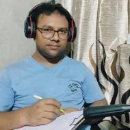 Sushil Kumar Class 10 trainer in Delhi