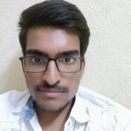 Thogata Sridhar Class 12 Tuition trainer in Hyderabad
