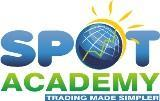 Spot Academy photo