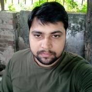 Syed Hamza photo