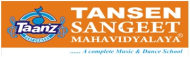 TANSEN SANGEET MAHAVIDYALAYA PITAMPURA Vocal Music institute in Delhi