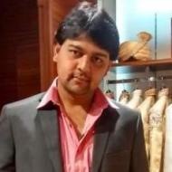 Bhargava Upendram Digital Marketing trainer in Hyderabad