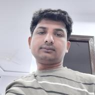 Seshu PHP trainer in Hyderabad