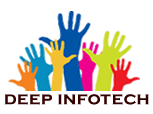 Deep Infotech Infotech photo