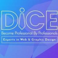 DICE Academy Animation & Multimedia institute in Delhi