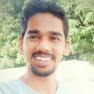 Swarup Angular.JS trainer in Mumbai