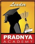 Pradnya Academy Of Creative Learning  P. photo