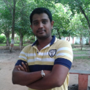 Ravinder  Reddy photo