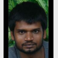 Aakarsh Yadav Class 10 trainer in Delhi