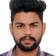 Gurwinder Singh Class 10 trainer in Ludhiana