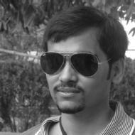Suvra Sankar Bandyopadhyay photo