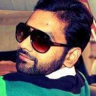 Akash Aggarwal photo