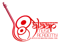 Alaap Music Academy An Institute For Hindustani Music photo