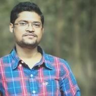 Mahendra K. Class I-V Tuition trainer in Bhubaneswar
