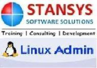 Stansyssoftwaresolutions photo